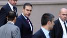 MİT Başkanı Hakan Fidan ABD Kongresi'nde Kaşıkçı cinayetini anlattı