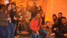 Kebap ve Şalgam Festivali valilik tarafından iptal edildi