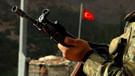 Hakkari'de üs bölgesine hain saldırı! 1 şehit, 5 yaralı