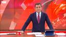 Fatih Portakal: Kılıçdaroğlu lider bile değil