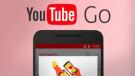 YouTube'da yeni dönem! İnternet olmadan da izlenebilecek