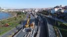 Halkalı-Sirkeci tren hattı ne zaman tamamlanacak?