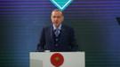 Erdoğan'dan flaş Sultan Abdülhamid açıklaması