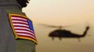 ABD: Silahlı ayaklanmanın devam ettiği tek ülke Türkiye