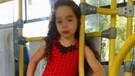 YouTube'dan izlediği videodan etkilenip deodorantı içine çeken çocuk öldü