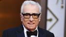 Martin Scorsese'den tarihi dizi The Caesars