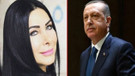 Cumhurbaşkanı Erdoğan'dan Nuray Hafiftaş talimatı
