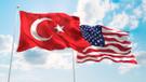 Max Hoffman: Türk-Amerikan ilişkileri kırılma noktasında