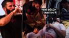 Survivor'da korkutan kaza: Hakan Hatipoğlu nasıl hastanelik oldu?
