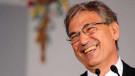 Saraybosna'dan Orhan Pamuk'la ilgili son dakika fahri vatandaşlık kararı