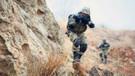 TSK: Şemdinli'de 15 terörist etkisiz hale getirildi