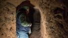 Fatih Altaylı: Afrin'deki PKK'lı teröristler, dağı taşı tünellerle donatmışlar