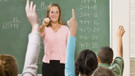 Öğretmen adaylarının merakla beklediği duyuru yapıldı