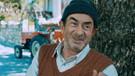 Geçtiğimiz ay kaybettiğimiz Turan Özdemir'e en iyi oyuncu ödülü