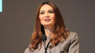 Azeri vekilden Türkiye'ye destek: Sizin gücünüz yetmez