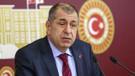 Ümit Özdağ: Erdoğan'ın ABD politikası, çok bağırmaya az eyleme dayalı