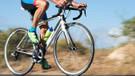 Bir garip boşanma davası: Bisikletiyle aşk yaşıyor