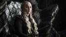 Game of Thrones oyuncularının yeni proje ve rolleri