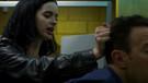 Marvel's Jessica Jones'tan yeni fragman