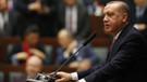 Erdoğan Bakanlığa Zina ile ilgili talimat verdi