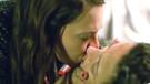 Yeşim Salkım'ın Eğreti Gelin Ladik filmindeki cesur sahneleri çok konuşulacak