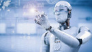 10 yıl içinde yapay zekanın getirebileceği tehlikeler neler?