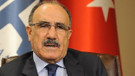 Abdullah Öcalan'ın el yazısı mektubunu Demirtaş'a götüren bakan, Beşir Atalay mı?