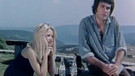 Yeşilçam'da erotik film furyası Sermet Serdengeçti'yle başlamıştı
