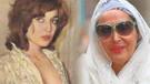 Sahnelerden yalnızlığa: Leyla Sayar'ın hikayesi
