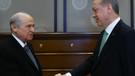 AKP'liler vekil sayısı düşecek diye hayıflanıyor, MHP hoşnut