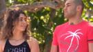 Survivor 2018'in yeni yarışmacıları Emrah ve İpek kimdir?