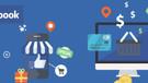 Facebook reklamlarında yeni dönem