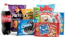 NBŞ nedir, nişasta bazlı şeker mısır şurubu hangi ürünlerde var?