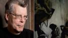 Stephen King imzalı The Bone Church dizi oluyor