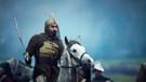 Mehmed: Bir Cihan Fatihi ne zaman? Yayın günü belli oldu