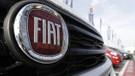 Dizel devri bitiyor, Fiat da bıraktığını açıkladı