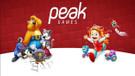 Peak Games bir ilki başardı! App Annie 2017 Top-52 listesi