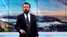 Sivil öldürecek olsak Cihangir'den başlarız diyen Akit TV sunucusu Ahmet Keser kimdir?