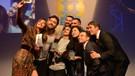 Dijital dünyanın en iyi işleri 8. Mixx Awards'da belli oldu