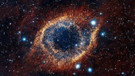 Ünlü fizikçi Michio: Uzaylılar ile bu yüzyıl içinde karşılaşacağız