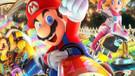 Mario Kart Tour akıllı telefonlar için duyuruldu