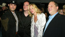 Ünlü oyuncu cinsel saldırı skandalını anlattı: Cinsel organıyla sürtünüp...