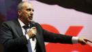 Muharrem İnce: Abdullah Gül aday olursa oy vermem