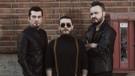 Grup Seksendört: Albüm için ne para var ne zaman