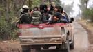 Rusya: Fetih el Şam, Rusya'nın Suriye'deki rolünden rahatsız bazı ülkelerin aracı haline geldi