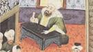 11. sınıf tarih kitabında müstehcen minyatür skandalı