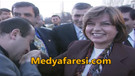 Bu video çok konuşulur: Tansu Çiller, Demirel, Ecevit ve Erbakan'ın gülümseten gafları