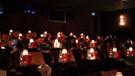 Özgürlüğün Elli Tonu filminin ön gösterimi D&R ev sahipliğinde gerçekleşti