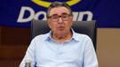 Medya kulisi: Aydın Doğan kötü gidişattan rahatsız, Kanal D'nin yönetimine el koydu