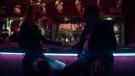 Jennifer Lawrence'ın yeni filmine 18+ sınırı!